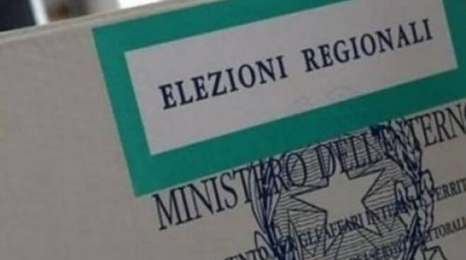 public/img/eventi/elezioniregionali20191122183135300_1.jpg