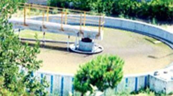 public/img/quartieri/2008725153244323_1.jpg