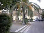 piazza fiorentino