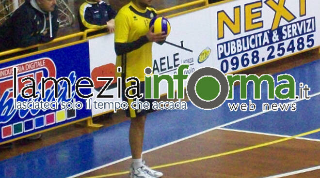 public/img/sport/221392520600.jpg