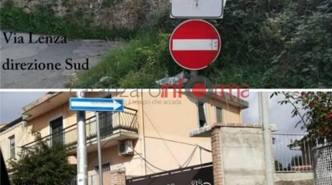 public/img/varie/gaglianoneltempo2019112153783000_1.jpg