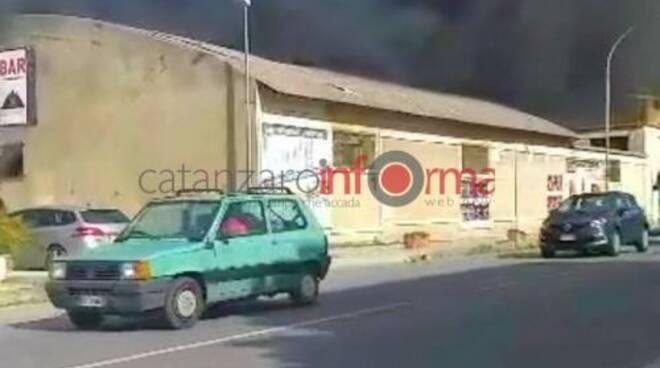 /public/img/varie/incendiofabbricacropanimarina20191120124335600_1.jpg