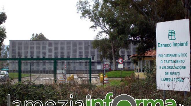 public/img/edifici/113948546900.jpg