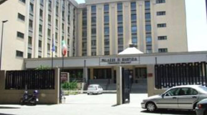 /public/img/edifici/201010152233443329_1.jpg