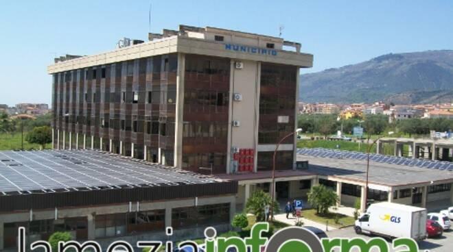 public/img/edifici/20130418133652527500.jpg