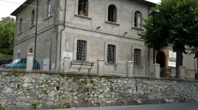 municipio soveria mannelli