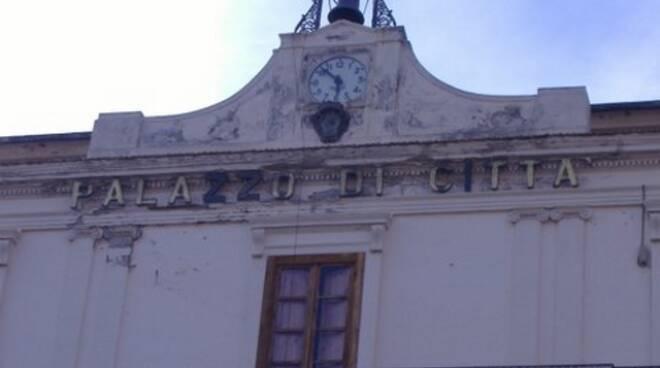municipio nicastro
