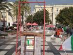 public/img/fotogallery/galleria2019120412445100_3.jpg