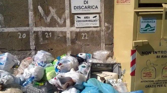 public/img/quartieri/20140827094736647200.jpg
