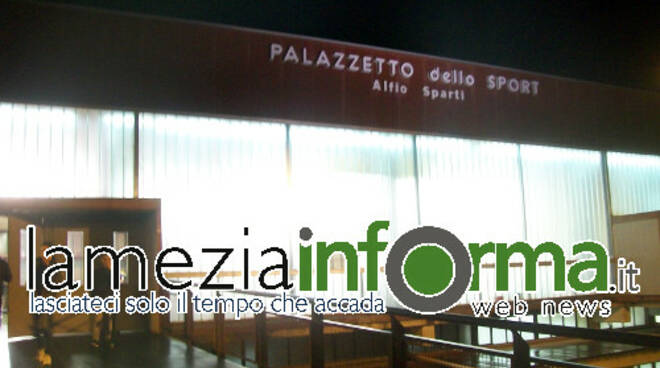 public/img/sport/210988122400.jpg