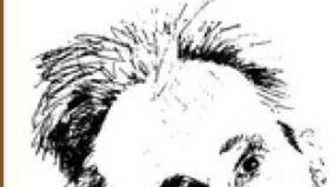 public/img/varie/12019124164884500_1.jpg