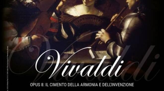 public/img/varie/concertolequattrostagionidivivaldi20191220152271400_1.jpg