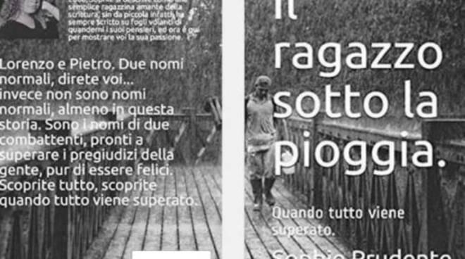 public/img/varie/librosophieprudente20191220153980300_1.jpg