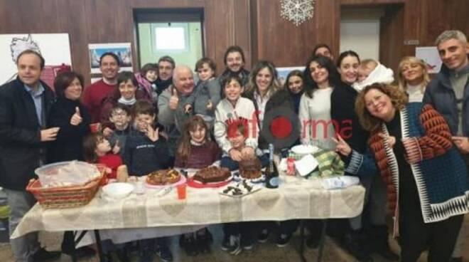 public/img/varie/parrocchiasanpioxdonfrancoisabello20191229185573900_1.jpg