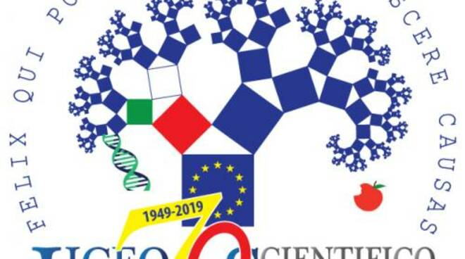public/img/varie/siciliani20191216222780000_1.jpg