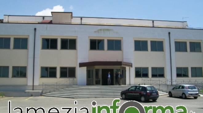 public/img/edifici/143256429300.jpg