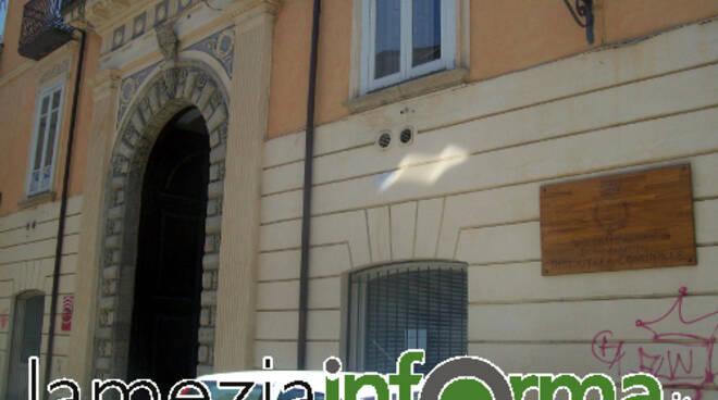 public/img/edifici/160262613600.jpg