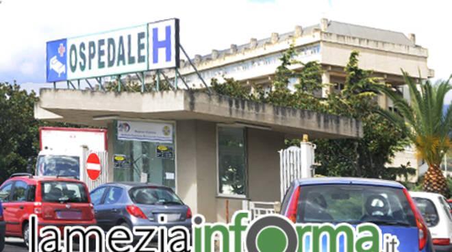 public/img/edifici/20130321155666454600.jpg