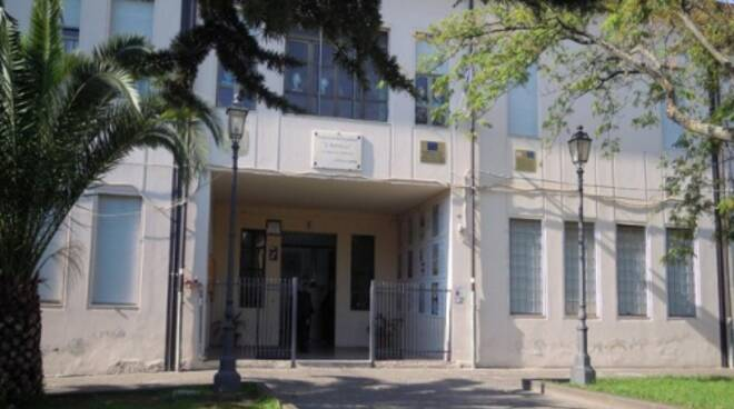 public/img/edifici/20130717220387746600.jpg