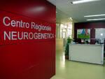 centro neurogenetica