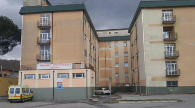 public/img/edifici/20200116174874233200.jpg