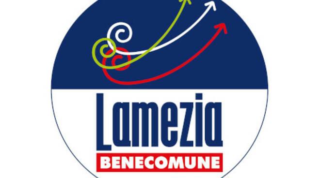 lameziabenecomune