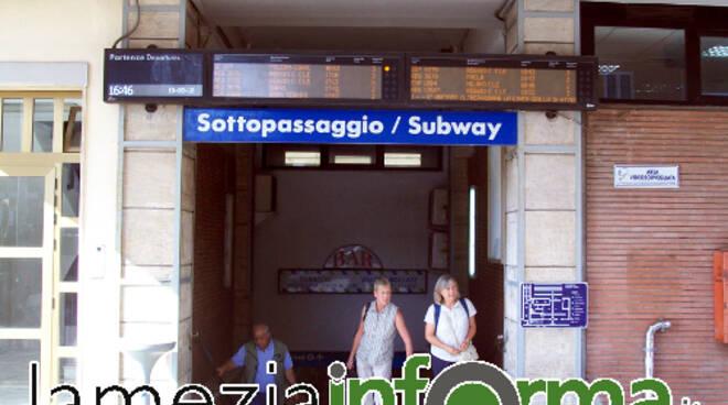 public/img/quartieri/20130703182372426100.jpg