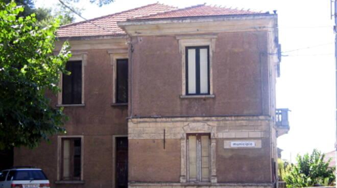 municipio jacurso