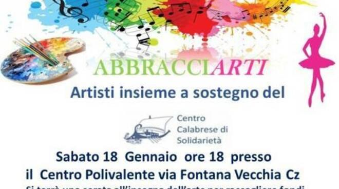 public/img/varie/abbracciarti2020110201210000_1_1.jpg