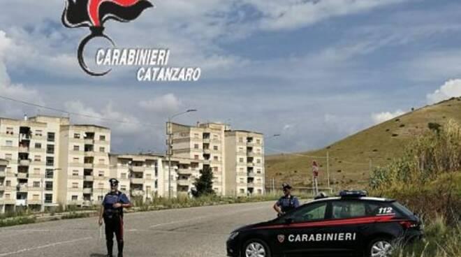 public/img/varie/carabiniericatanzaro2020113204241300_1.jpg