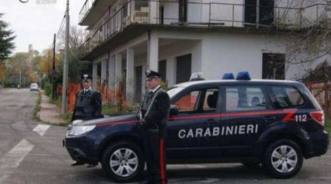 /public/img/varie/carabinierisoverato2020129115002200_1.jpg