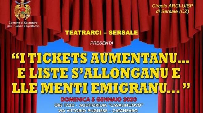 public/img/varie/commediaarciuispsersale20200103155566348300.jpg