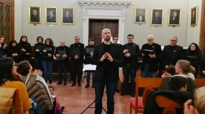 public/img/varie/concertoattivogiocareconlamusica202018194972500_1.jpg