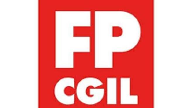 public/img/varie/fpcgil2020115131013400_1.jpg
