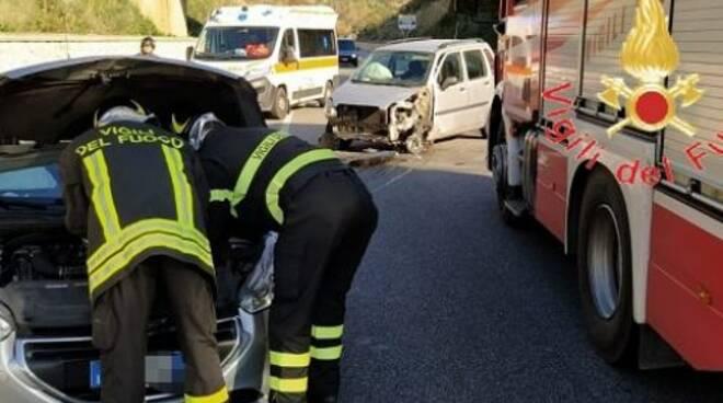 /public/img/varie/incidentestradalesullastatale1062020115114821300_1.jpg
