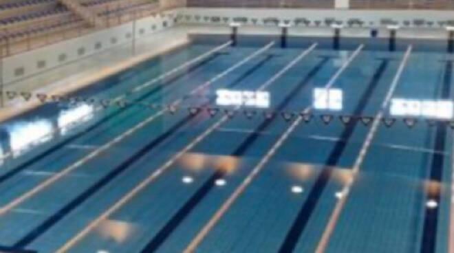 public/img/varie/piscina20200113213189750600.jpeg