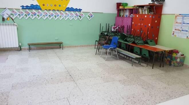 public/img/varie/scuoladerricocatanzaro20200129084536425700.jpg