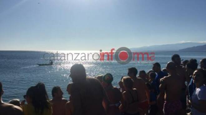 public/img/varie/tuffodicapodanno2020202011122550400_1.jpg