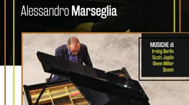 Alessandro Marseglia