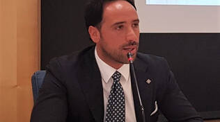 Alfredo Citrigno