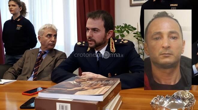Alhasaeri Wael Ghali Maosud
