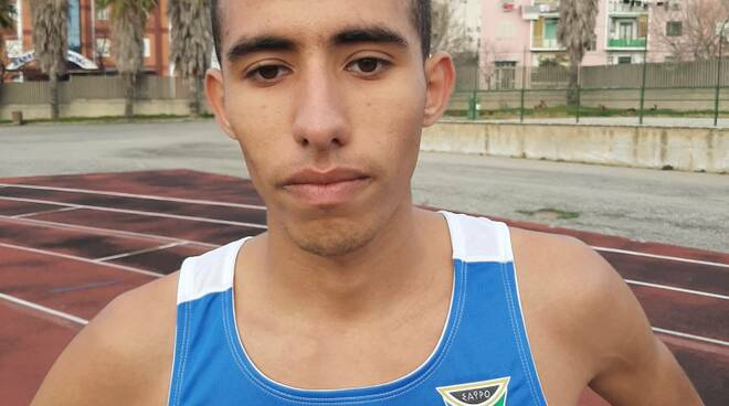 Ayoub Idam