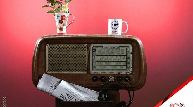 Buongiorno radio