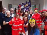 campagna gratuita cardiovascolare catanzaro pugliese