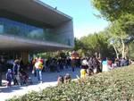 Carnevale Parco Pitagora