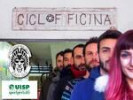 Ciclofficina TR22o