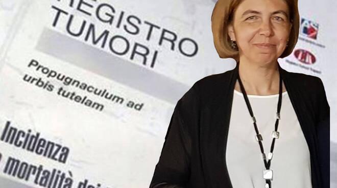 Corrado Tumori