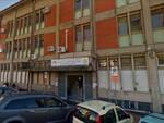 Distretto Socio Sanitario di Lamezia Terme
