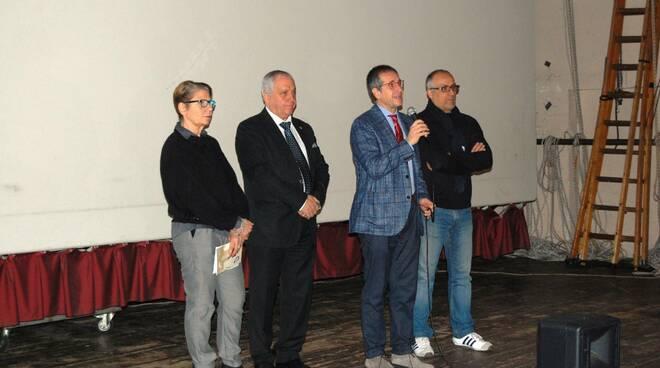 Film Palatucci