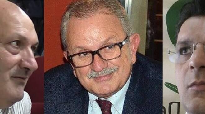 Gaetani Talarico Galea